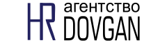 HR агентство Dovgan