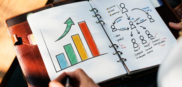 Система KPI: как разработать и внедрить
