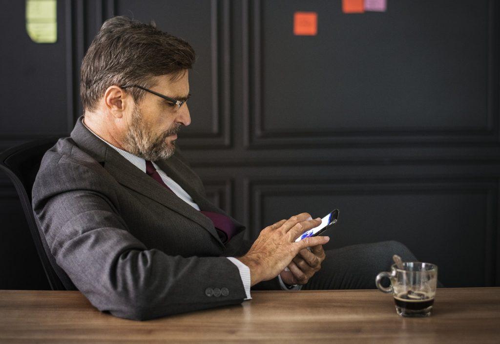 HR агентство DOVGAN —рекрутинг, бизнес-тренинги, коучинг